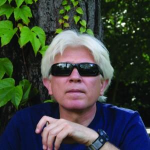 Adam Niklewicz
